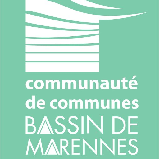 cdc bassin marennes